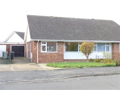 Property image of home to buy in Queens Road, Skegness